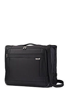 Samsonite SOLYTE UVGB BLACK