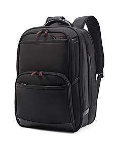Samsonite Pro4 DLX Urban Backpack PFT