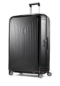 Samsonite NEOPULSE 30