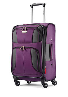 Samsonite ASPIRE XLITE 20