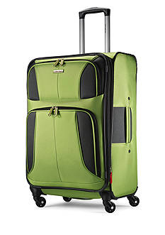 Samsonite ASPIRE XLITE 25 SP VOLT