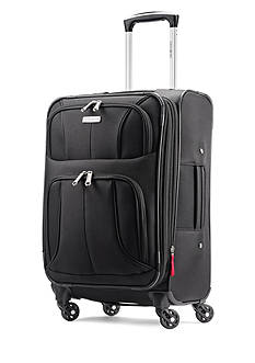 Samsonite ASPIRE XLITE 29 SP BLACK
