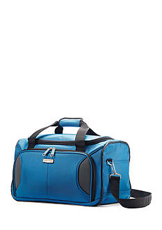 Samsonite ASPIRE XLITE BOARD BAG BLUE