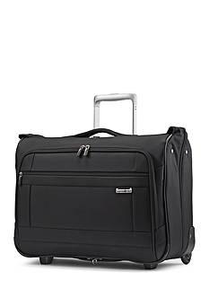 Samsonite Solyte Luggage Collection - Black