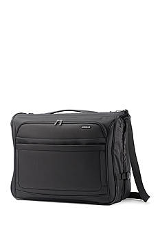 Samsonite ILITE MAX UVGB BLACK