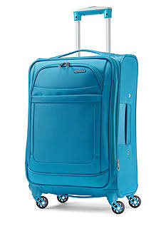 American Tourister ILITE MAX 21 SPINNER BLUE