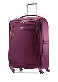 Samsonite MIGHTLight2 25-in. Grape