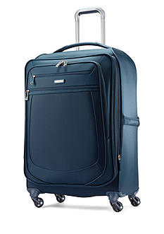 Samsonite MIGHTLight 2 - 30-in. Blue