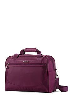 Samsonite MIGHTLight 2 Boarding Bag - Grape