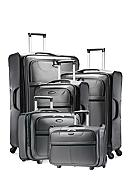 Samsonite® Lift Luggage Collection - Grey