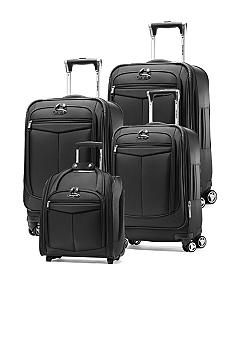 Samsonite Silhouette 12 Luggage Collection