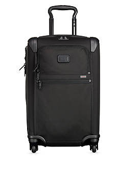 Tumi ALPHA2 CON CARRY ON SP
