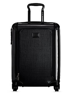 Tumi TEGRA HS CARRY ON GRY