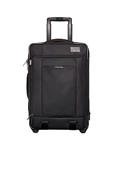Tumi T-Tech Network Luggage Collection