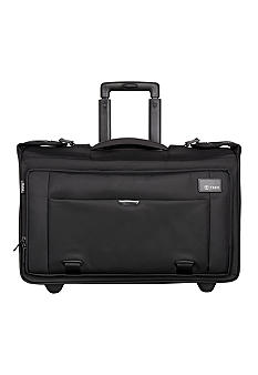 Tumi T-Tech Network Wheeled Carry-On Garment Bag