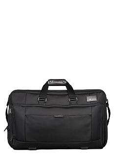 Tumi T-Tech Network Tri-Fold Garment Bag
