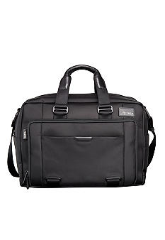 Tumi T-Tech Network Tumi T-Pass Expandable Laptop Brief