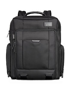 Tumi T-Tech Network T-Pass Brief Pack