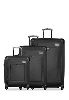 Tumi T-Tech Network Lightweight Luggage Collection