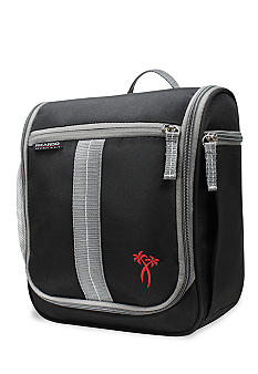 Ricardo Travel Organizer