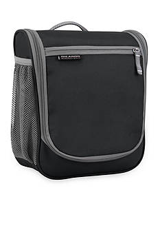 Ricardo New Travel Organizer - Black