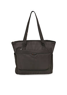 Ricardo MAR VISTA TOTE GREY