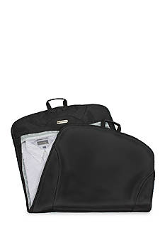 Ricardo Essentials Garment Bag