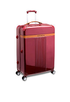 Hartmann PC4 Hardside Luggage Collection - Black Raspberry