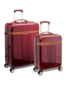 Hartmann PC4 Luggage Collection - Black Raspberry