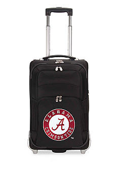 Denco Alabama Luggage 20