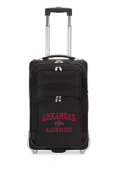 Denco Arkansas Luggage 20