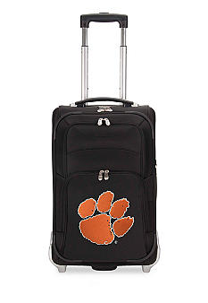 Denco Clemson Luggage 20
