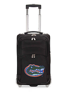 Florida Gators Luggage 20-in. Carry On