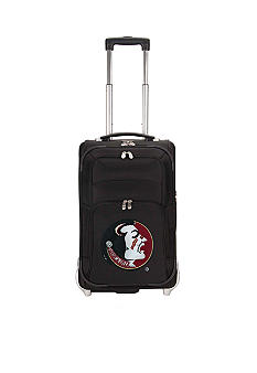 Florida State Seminoles Luggage 20-in. Carry On