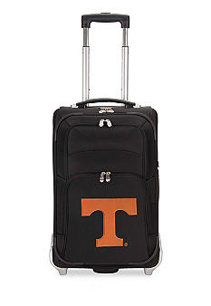 Denco Tennessee Luggage 20-in. Carry On