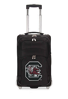 Denco South Carolina Luggage 20