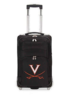 Denco Virginia Luggage 20