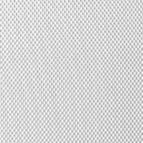 Hard Case Luggage: Silver Denco Denver Broncos Hardside 20-in. Spinner - Online Only