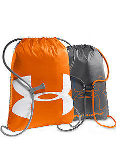 Under Armour Ozzie Sackpack Blaze Orange