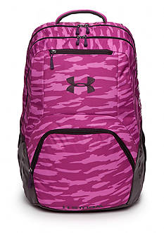 Under Armour® Exeter Backpack