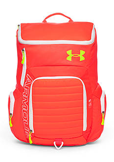 Under Armour VX2 Undeniable Backpack