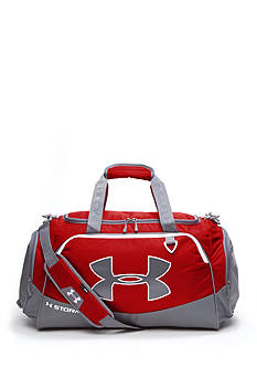 Under Armour® Undeniable Duffel