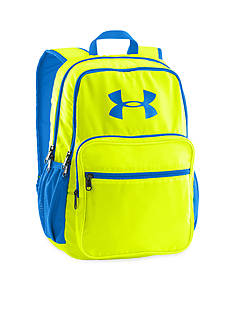 Under Armour Boys Backpack