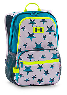 Under Armour Great Escape Backpack