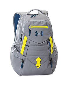 Under Armour Quantum Backpack