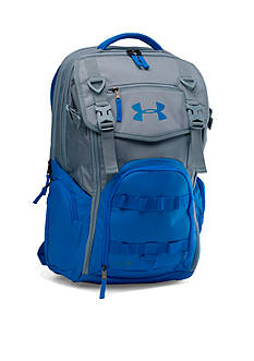 Under Armour Coalition Backpack