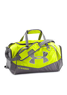 Under Armour Undeniable II- Small Duffle