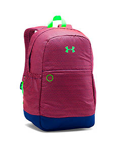 Under Armour Girls' UA® Backpack