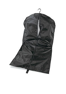 Travel Smart Nylon Garment Bag
