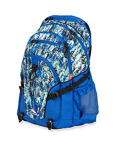 High Sierra Loop Python Backpack
